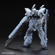 hguc-sinanju-stein-narrative-limited-clear (1)